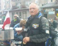 Jarosław Galarski